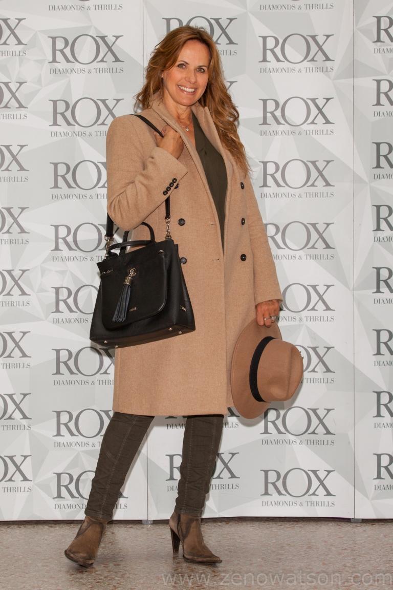 Lux at Rox by Zeno Watson-7710