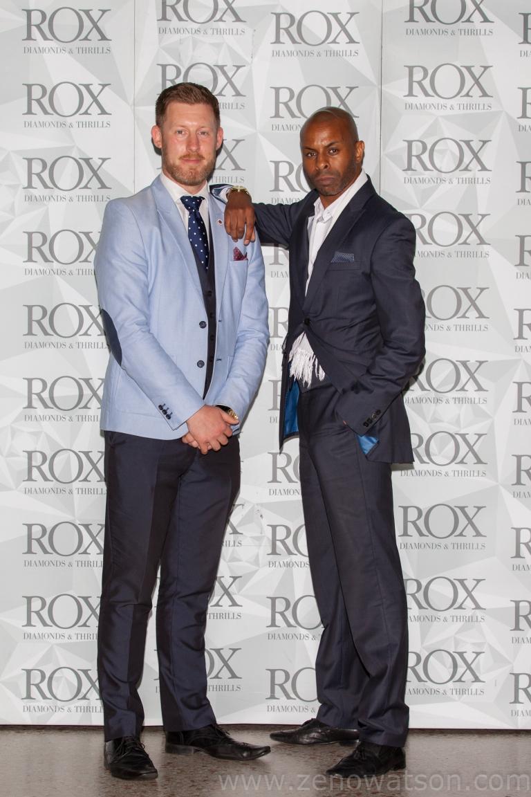 Lux at Rox by Zeno Watson-7766