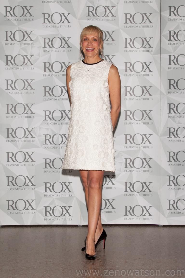 Lux at Rox by Zeno Watson-7858