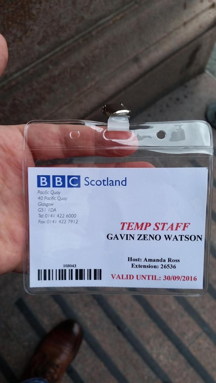 bbc-zeno