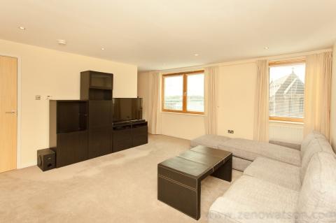 real-estate-zeno-watson-0509