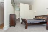real-estate-zeno-watson-0981