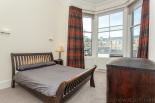 real-estate-zeno-watson-0983