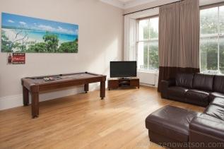 real-estate-zeno-watson-1009