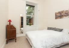 real-estate-zeno-watson-8949