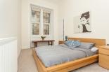 real-estate-zeno-watson-8994