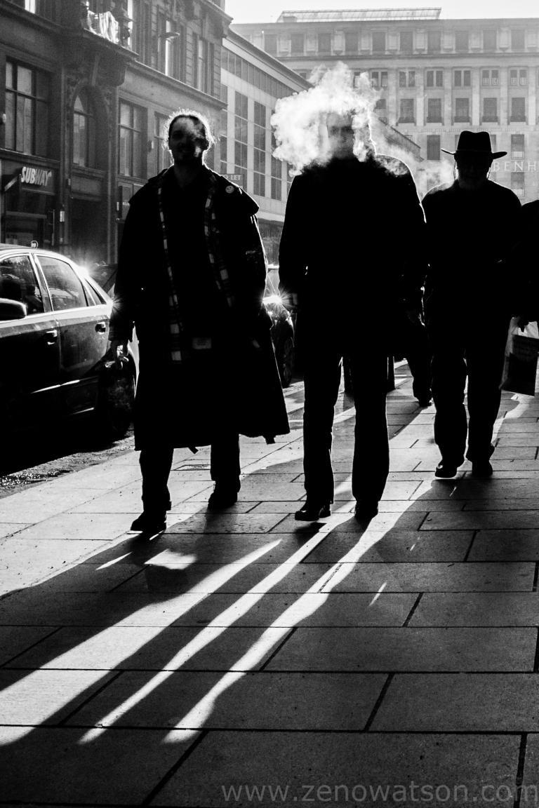 ZW StreetsOfGlasgow-3582