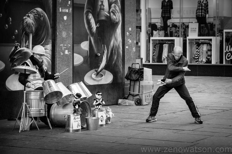 ZW_Glasgow Streets-2784