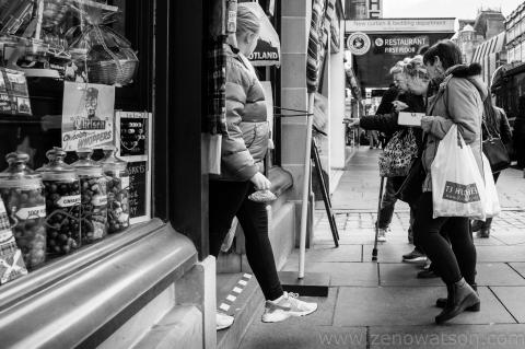 ZW_Glasgow Streets-2843