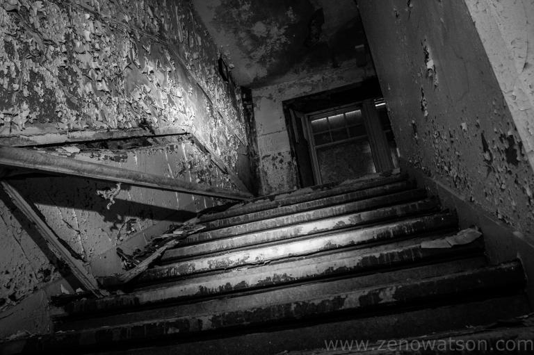 Gartloch Asylum-5990