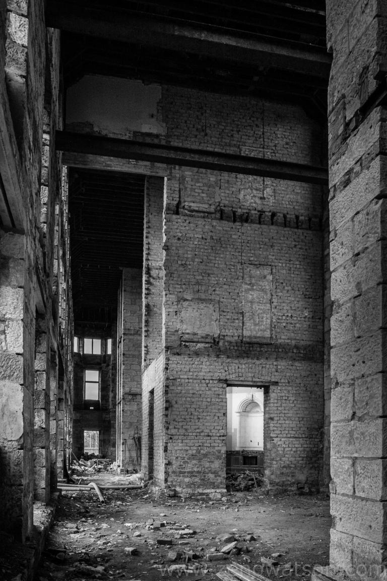 Gartloch Asylum-5993