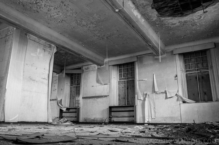 Gartloch Asylum-6027