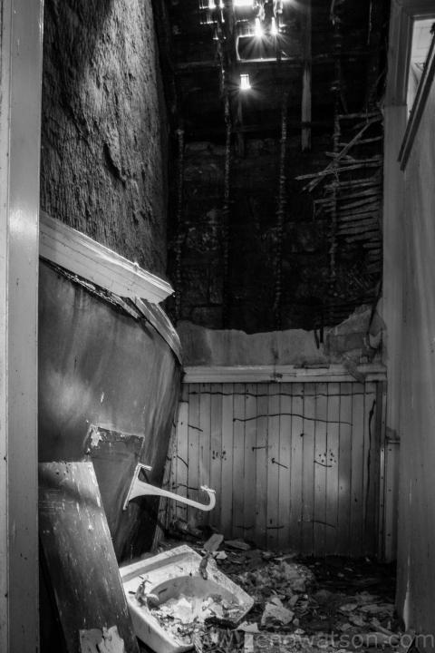 Gartloch Asylum-7284