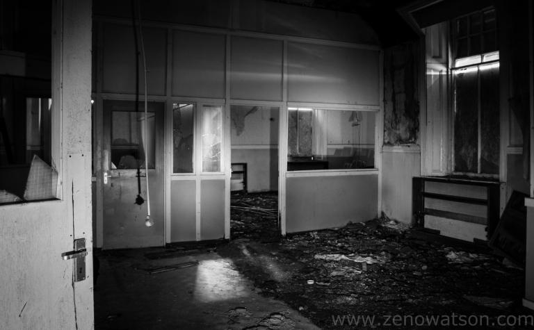 Gartloch Asylum-7292