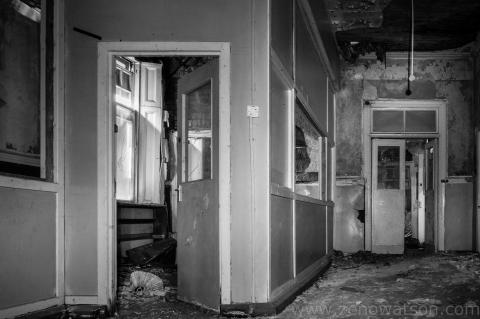 Gartloch Asylum-7299