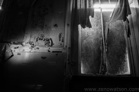 Gartloch Asylum-7304