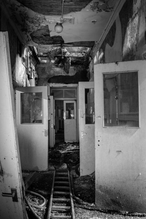 Gartloch Asylum-7313