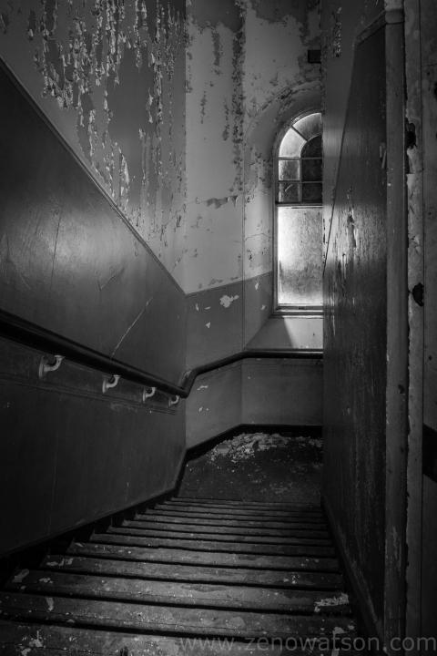 Gartloch Asylum-7314