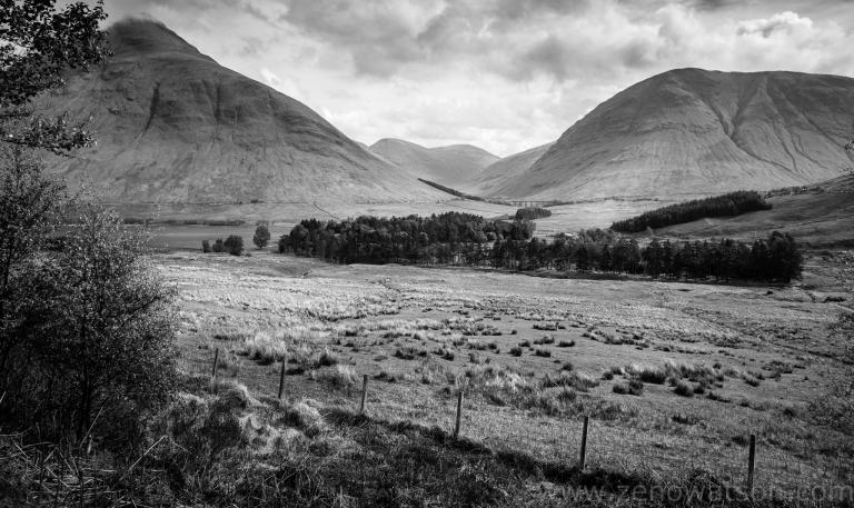 Highlands By Zeno Watson-5602