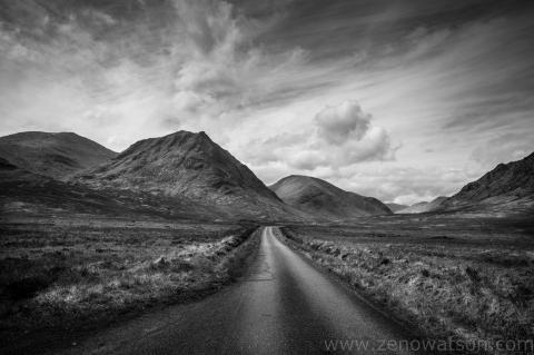 Highlands By Zeno Watson-5640