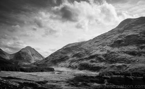 Highlands By Zeno Watson-5655