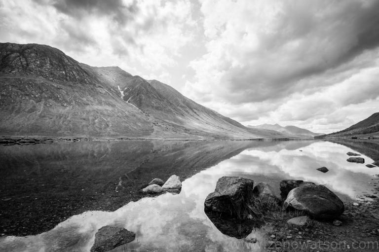 Highlands By Zeno Watson-5715