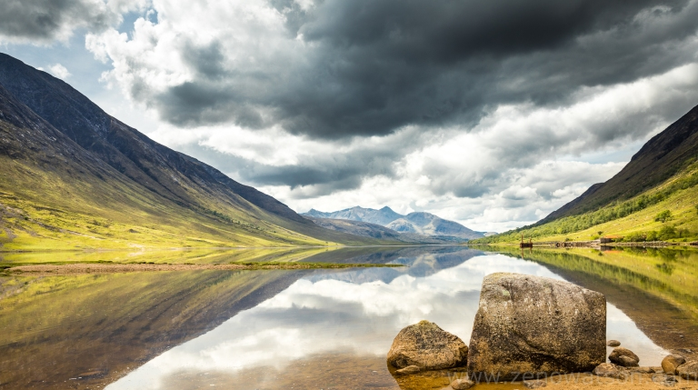 Highlands By Zeno Watson-5734