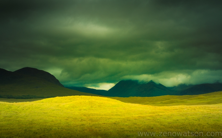 Highlands By Zeno Watson-7153