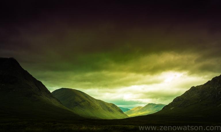 Highlands By Zeno Watson-7170