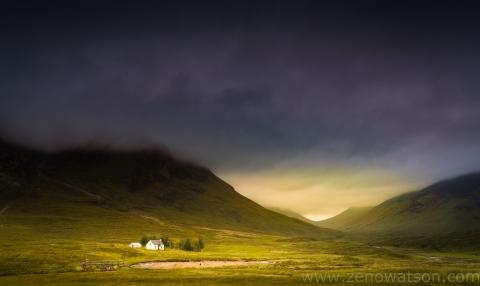 Highlands By Zeno Watson-7198