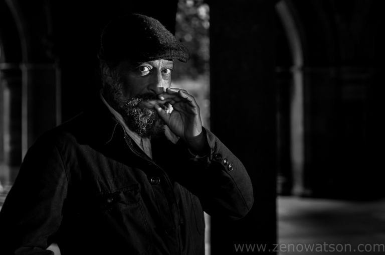 Scott Stanger By Zeno Watson-0495