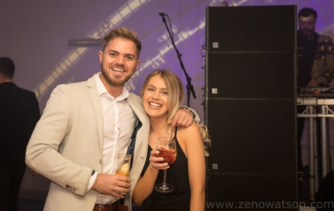 ThePrincipleCS Launch Night By Zeno Watson-9477
