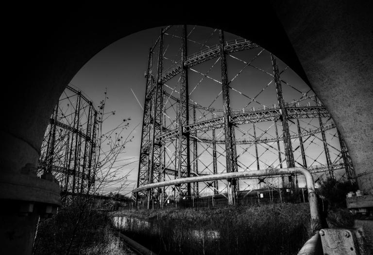Gasometers By Zeno Watson-1553
