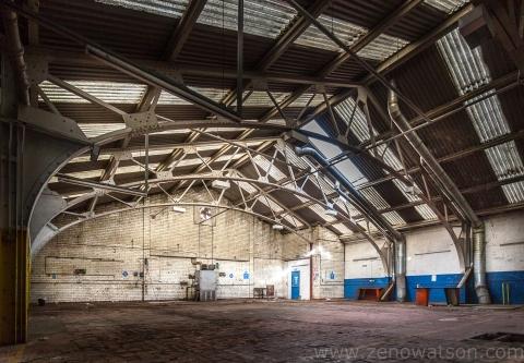 Botanic Garage By Zeno Watson-3731