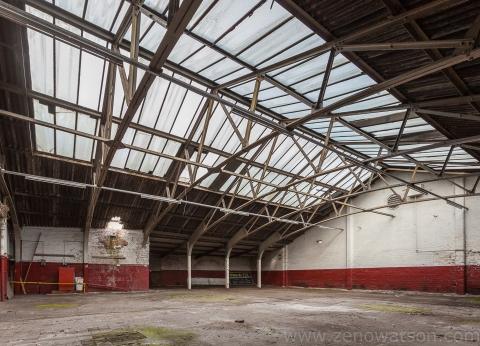 Botanic Garage By Zeno Watson-3743