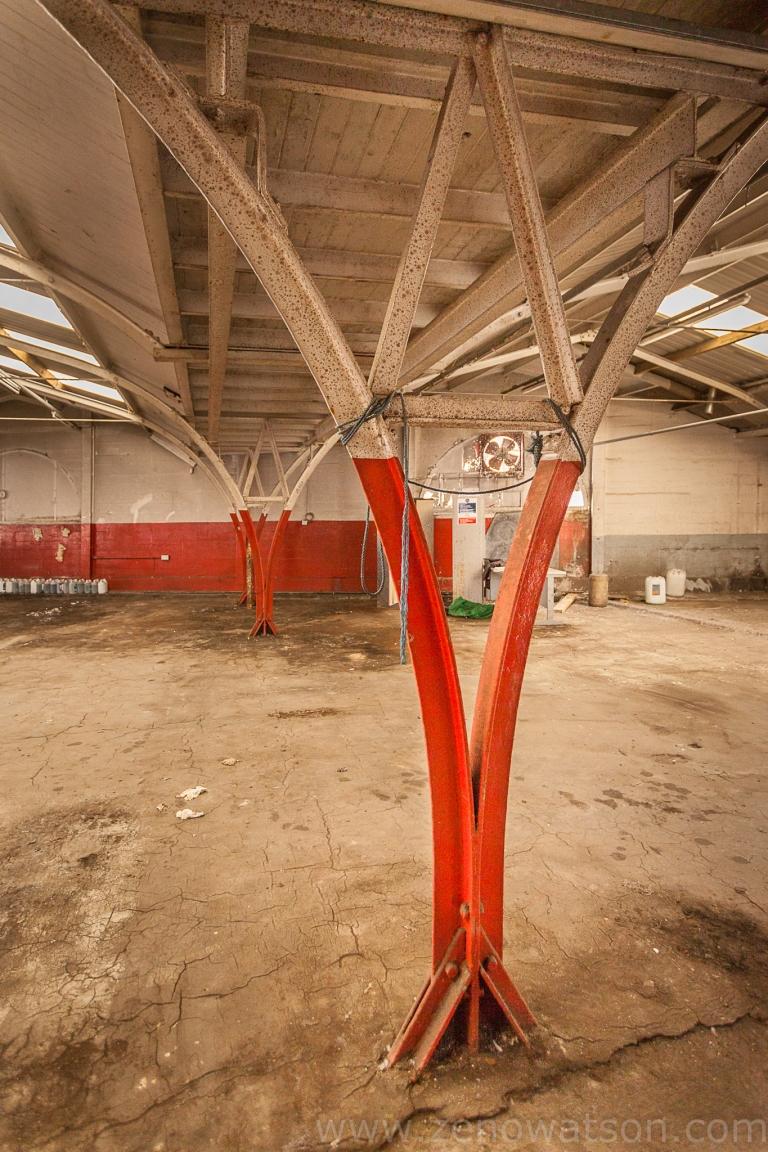 Botanic Garage By Zeno Watson-3747