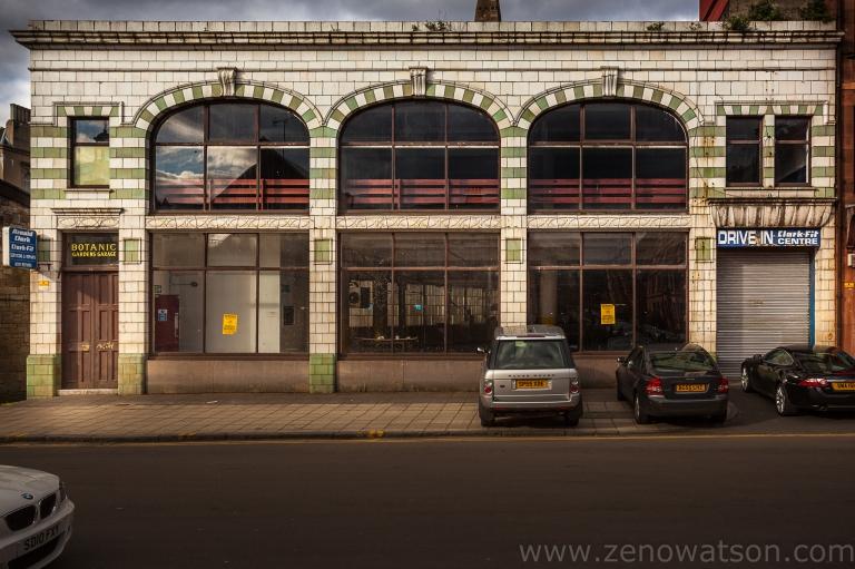 Botanic Garage By Zeno Watson-3772