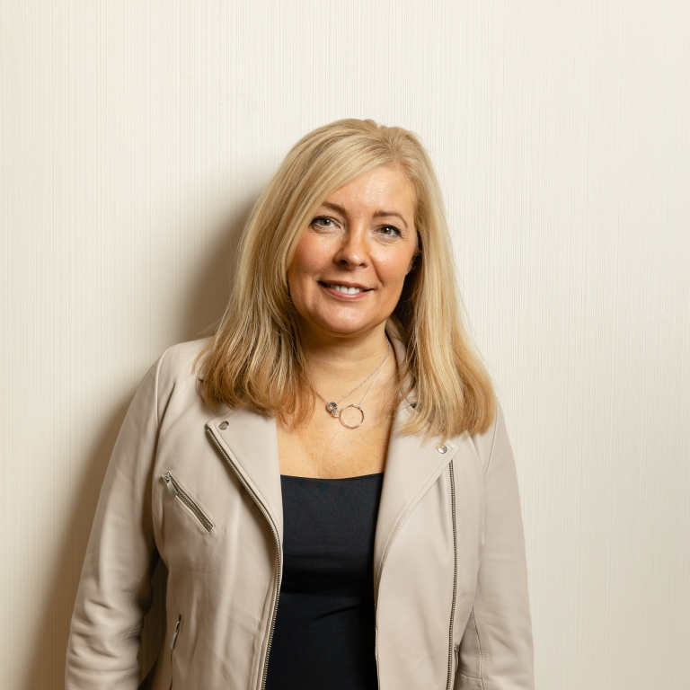 Lynne Kennedy (MedRes)-7998-2