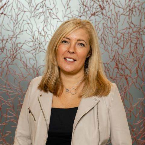Lynne Kennedy (MedRes)-8017