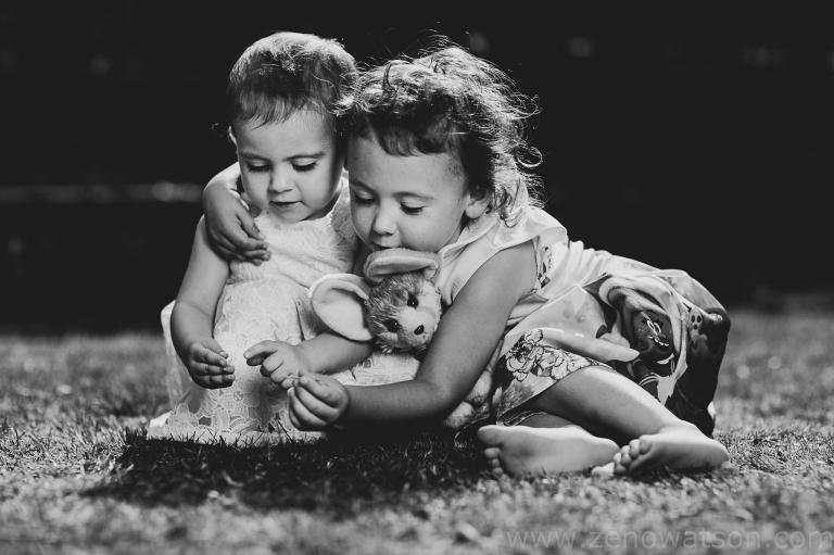 My Girls By Zeno Watson-7326