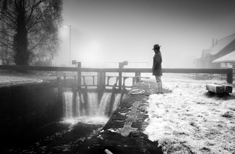 Fog By Zeno Watson-2803
