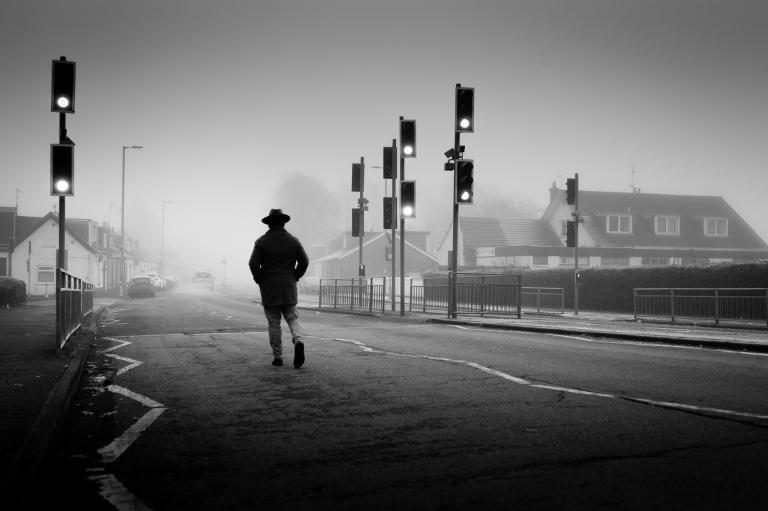 Fog By Zeno Watson-2806