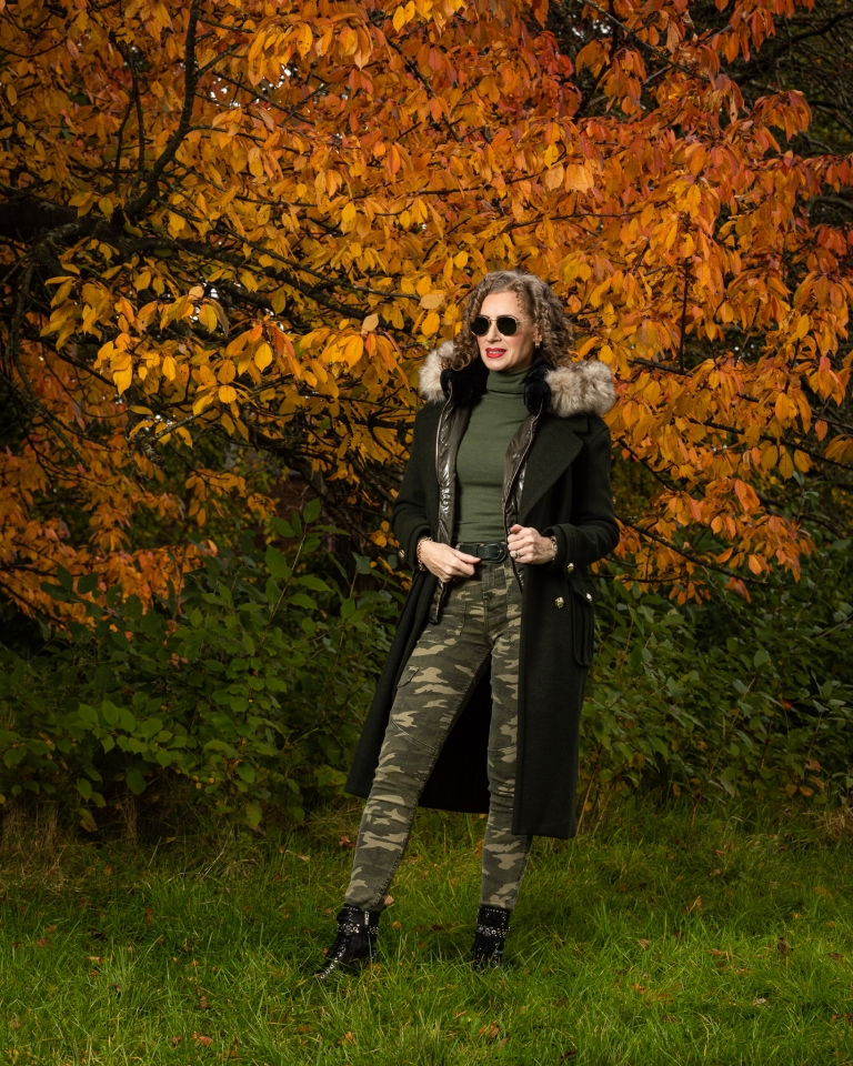 Nikki Oji Autumn2019 (MedRes) By Zeno Watson-0747