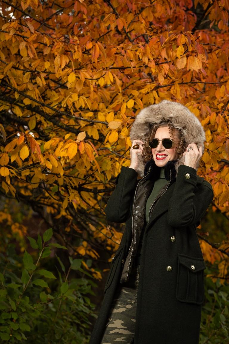 Nikki Oji Autumn2019 (MedRes) By Zeno Watson-0761