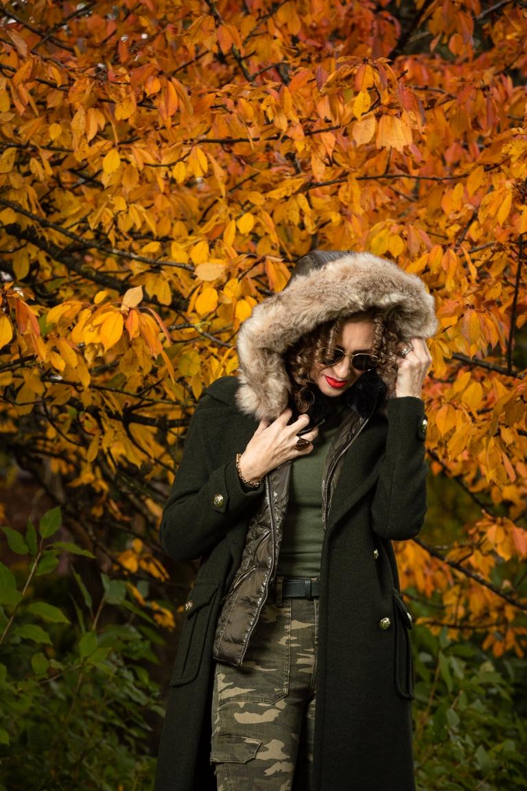 Nikki Oji Autumn2019 (MedRes) By Zeno Watson-0764